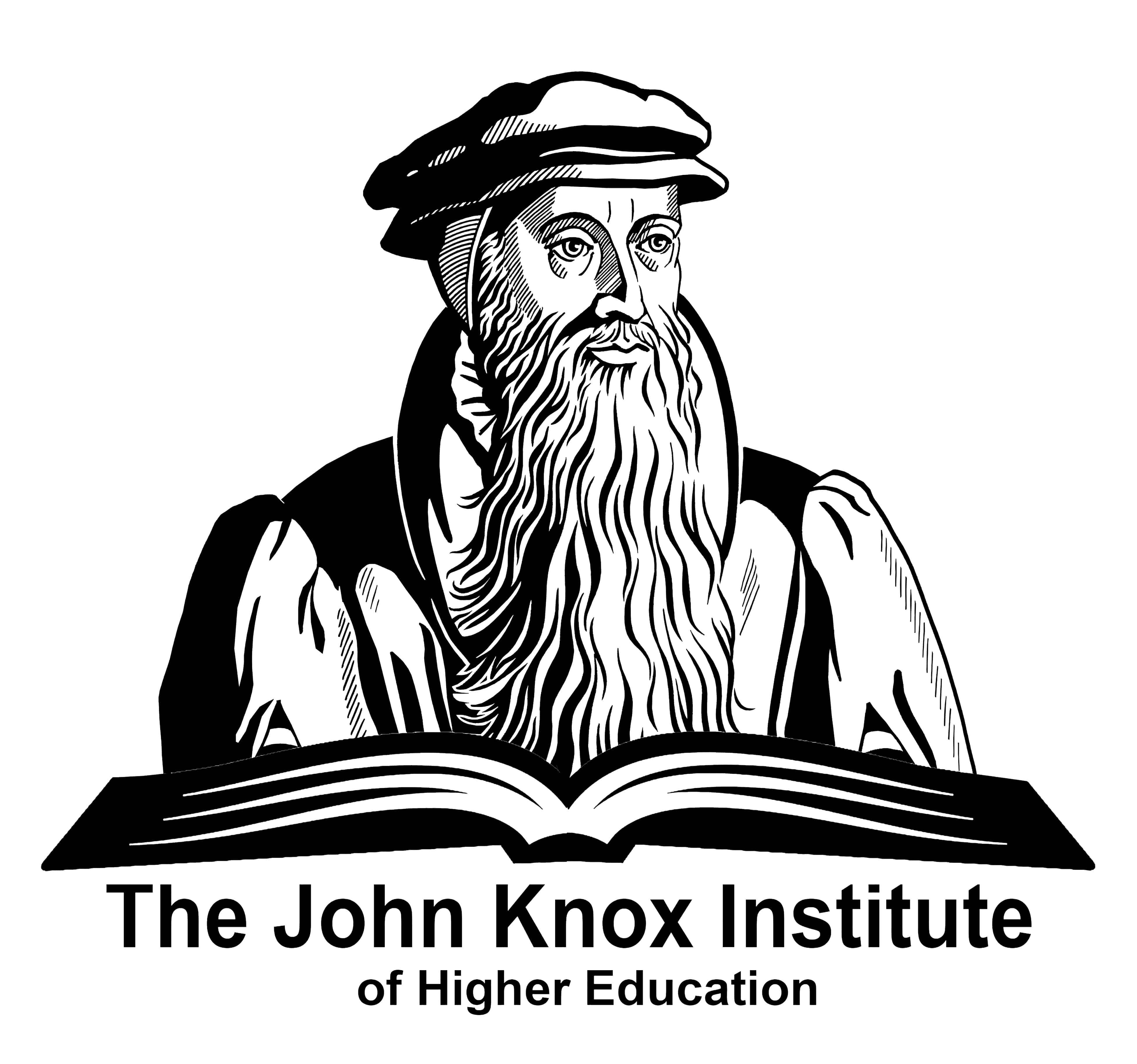 The John Knox Institute